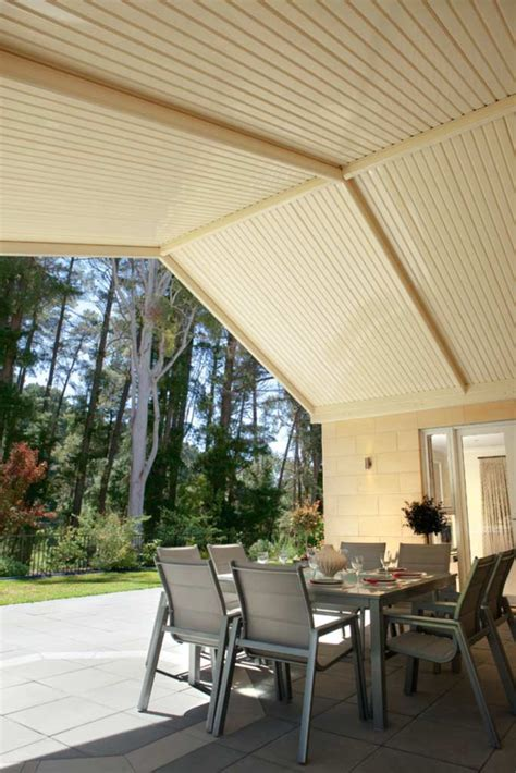 Total Patio by Gable Patio Total Outdoor Living