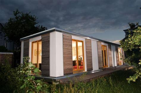 haus kaufen mobile 154 besten casa bilder auf haus ideen kleine