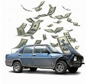 Junk Car Buyer Direct  Cash For Cars Michigan