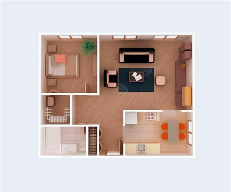 home plan ideas 3d small home plan ideas 1 0 apk android