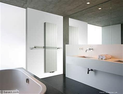 freistehende handtuchhalter für badezimmer badezimmer design heizk 246 rper badezimmer design