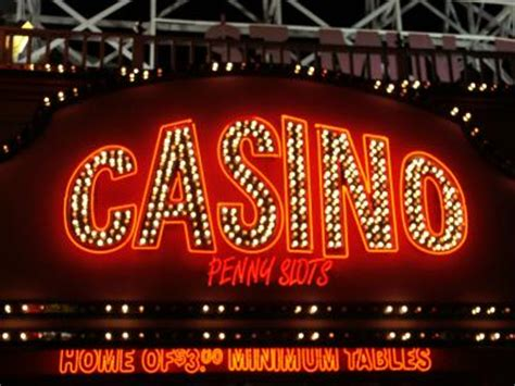 win slots today las vegas terribles casino coupons