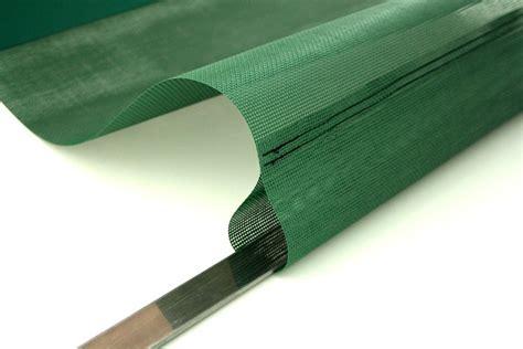 windschutznetz stall stall windschutznetz nach ma 223 stall windschutznetz