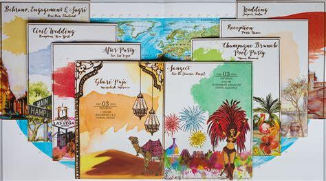 Wedding Cards Designs Kenya by Moor Designs Wedding Cards Wedding Invitations