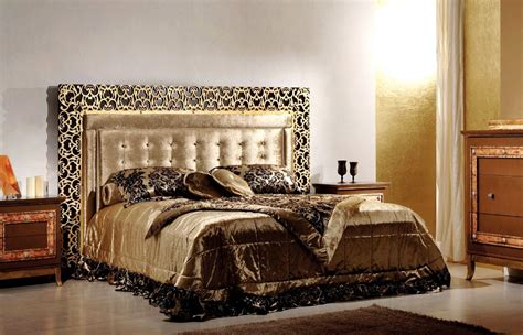 fieldcrest luxury bedding fieldcrest luxury bedding sets tedx decors the