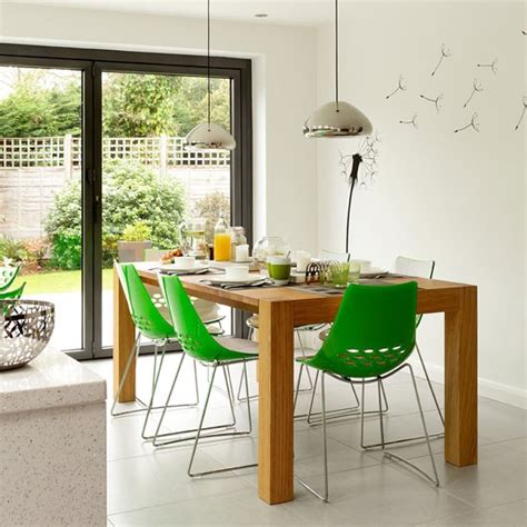 dining area ideas fresh family dining area modern dining room ideas housetohome co uk