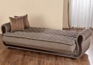 Toddler Sofa Bed Argos Sofa Bed Collection Argos Sofa Beds