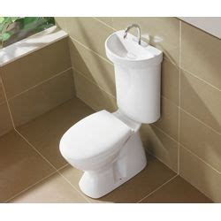 eco friendly bathroom sinks eco friendly toilet sink combo dream home pinterest