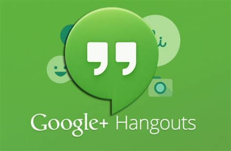 Find On Hangouts Hangouts Will Remain Despite Allo Duo Aptgadget