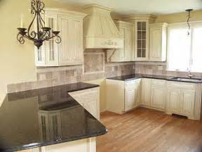 Kitchen Cabinets And Countertops Ideas Recycled Kitchen Countertop Ideas Interior Design