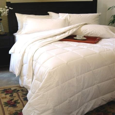 year round comforter top product natural comfort classic white down