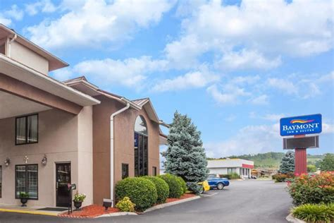 hotels in pigeon forge tn with in room hotels in pigeon forge tn with in room