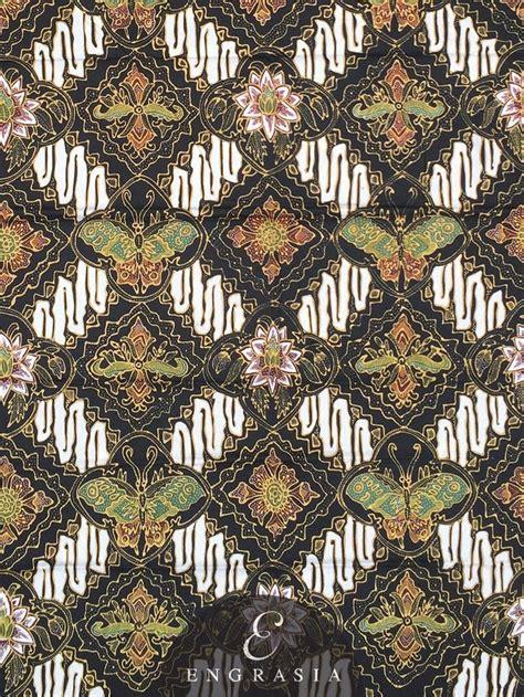 Kemeja Batik Pekalongan Fmc 340 24 best batik images on ikat