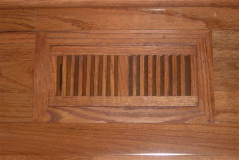 hardwood floor vent covers house interior design ideas floor vent covers with the air