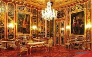 Palace Interior Schonbrunn Palace Interior Zoo York Schonbrunn Palace
