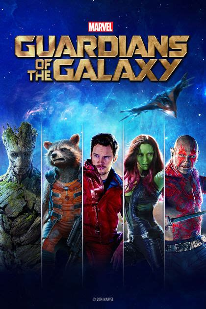 the rift war the liftsal guardians volume 4 books guardians of the galaxy on itunes