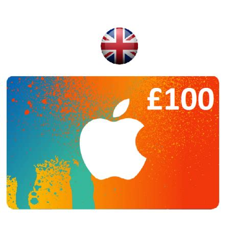 printable itunes gift card uk 100 163 itunes gift card u k account instant email
