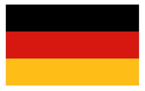 flags of the world germany germany flag pictures clipart best