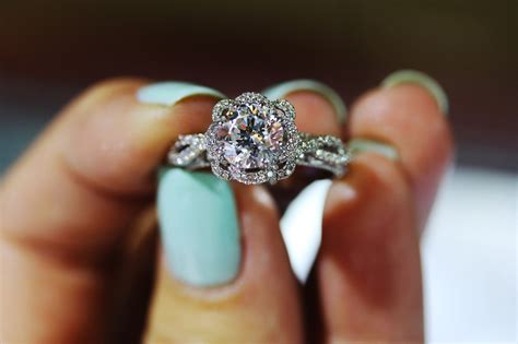 Diamond Ring Pictures, Photos, and Images for Facebook, Tumblr, Pinterest, and Twitter