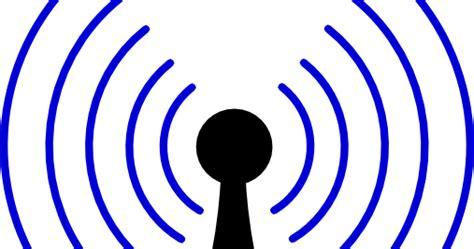 makalah membuat antena hotspot antena ku cara membuat layanan hotspot