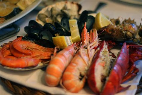 best seafood restaurant barcelona the best paella restaurants in barcelona barcelona seafood