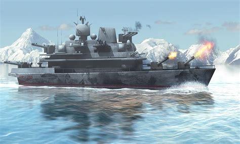 download game warship mod apk naval fury warship 3d apk v1 1 mod money ad free apkmodx