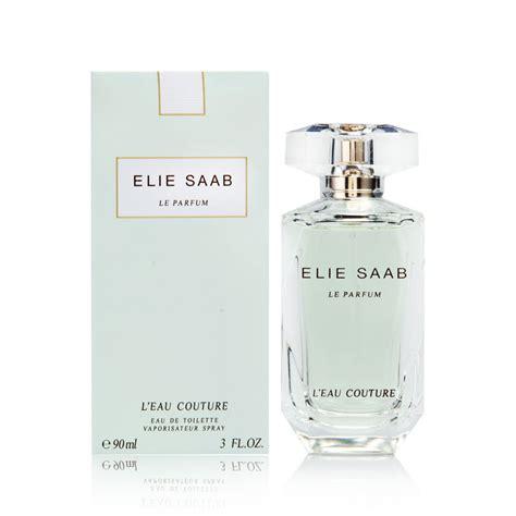 Parfum Original Elie Saab Leau Couture Parfum For 90 Ml Edt perfume thailand discount designer perfumes fragrances bangkok perfume shop buy cheap perfume