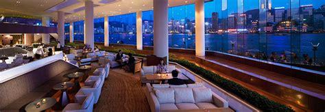 image gallery hong kong luxury intercontinental hong kong china luxury hotel ker downey