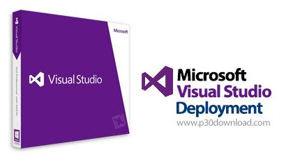 tutorial visual studio test professional microsoft visual studio deployment 2013 with update 4 a2z