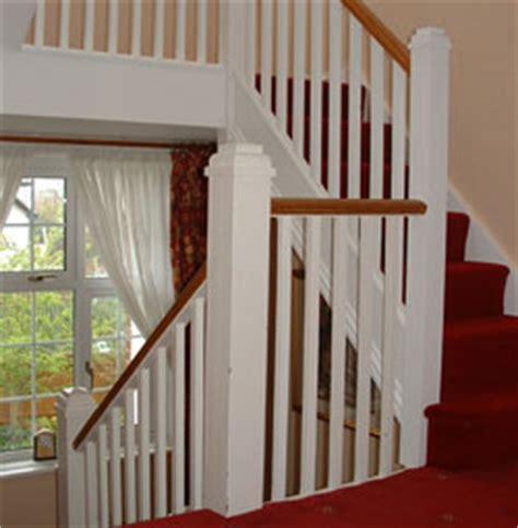 Next Home Design Service Jobs somerset loft conversions