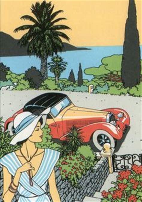 vittorio giardino 1000 images about comics fumetti historietas bd on
