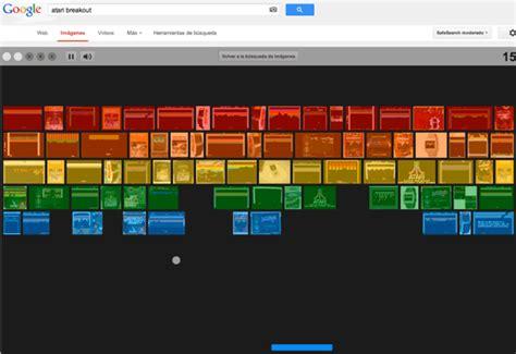 google images tetris google conmemora el 37 aniversario de breakout atari