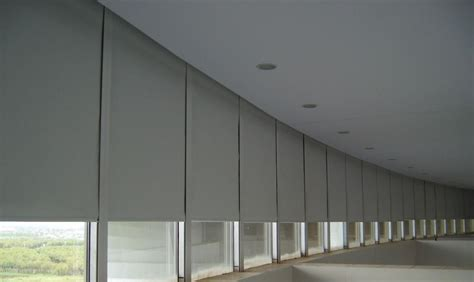 Paket T Motorized Curtain 2 Meter motorized roller shades 2 0 m wide 0 5 1 8m hight sunscreen fabric in blinds shades