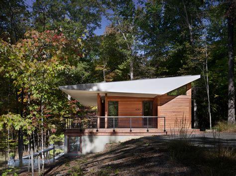 inverted living inverted living home plans house design plans
