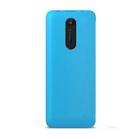 Nokia 108 Black Blue by Nokia 108 H 225 Tlap 187 193 Rg 233 P
