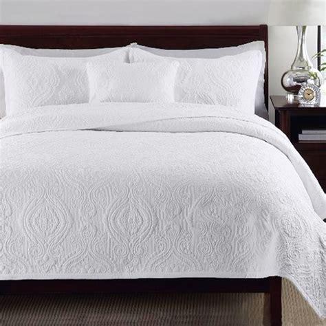 100 cotton coverlet chausub 100 cotton quilt set 3pcs embroidery pattern