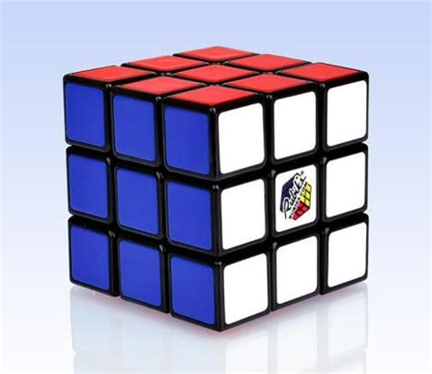 Rubik 3x3 White 49 best images about cube rubik on cakes rubik s cube and 80s theme