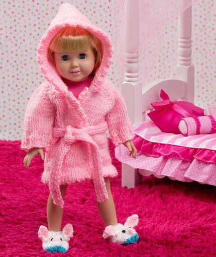 fashion doll knitting patterns free free american clothes knitting patterns patterns
