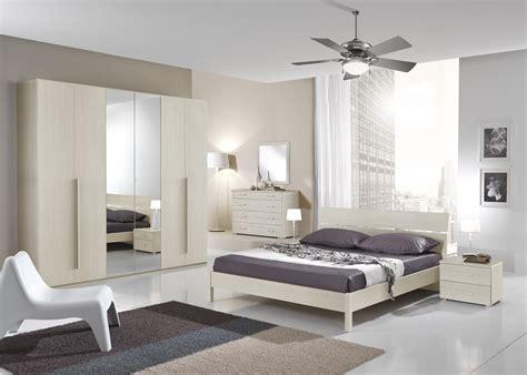 dipingere pareti da letto idee per dipingere la da letto