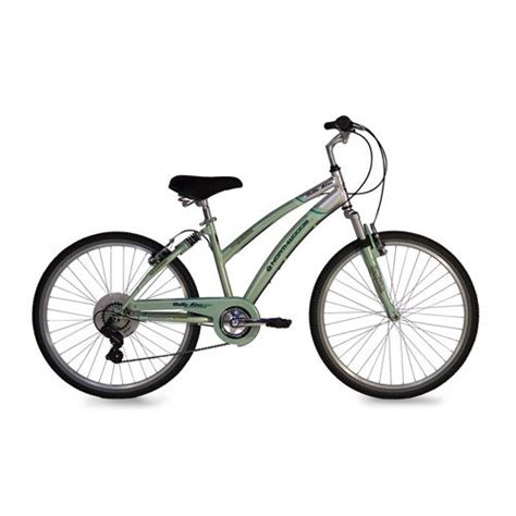 comfort bike reviews mountain bikes best sellers northwoods belle aire 26in