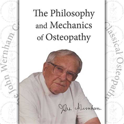 the philosophy and mechanical principles of osteopathy books mechanics charts series a set of all 3 the