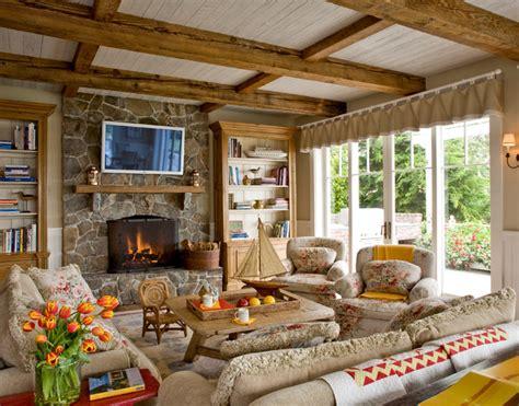 dutch colonial interior design santa barbara dutch colonial beach style family room