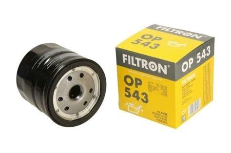 filtron opel meriva  yag filtresi  benzinli motorlar
