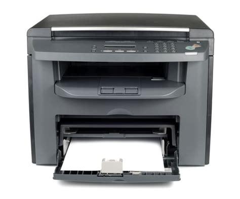 Imprimante De Bureau Imprimante Bureau Sur Enperdresonlapin Imprimante Bureau