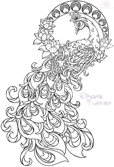 tattoo design coloring pages tattoos on foot tattoos tat and