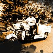 Boss Hoss Motorrad Teile by Boss Hoss Motorcycles Austria