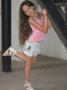 Imgsrc young girls imgsrc ru