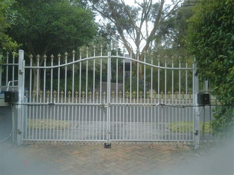 swing gate motor residential gate motors automatic industrial gate motors
