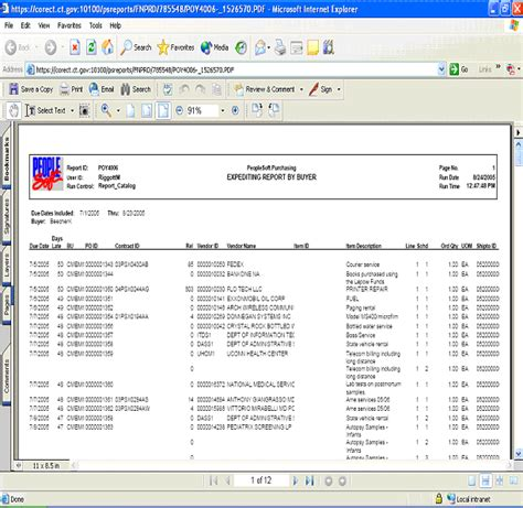 28 crystal reports templates download no discount
