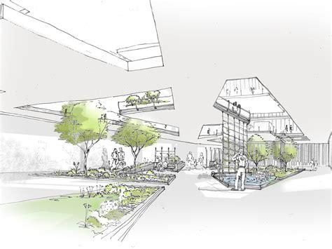 Ordinary Building Planning Software #7: Rendered-sketch-1.jpg